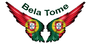 Bela Tome Logo
